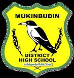 MDHS-Logo.png