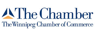 winnipeg-chamber-of-commerce-logo.jpg