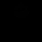 Owenby Organics Logo