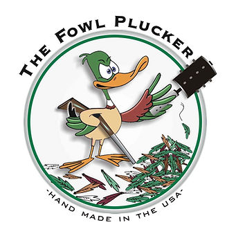 Fowl-Plucker-Logo.jpg