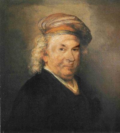 Bill O'Rielly