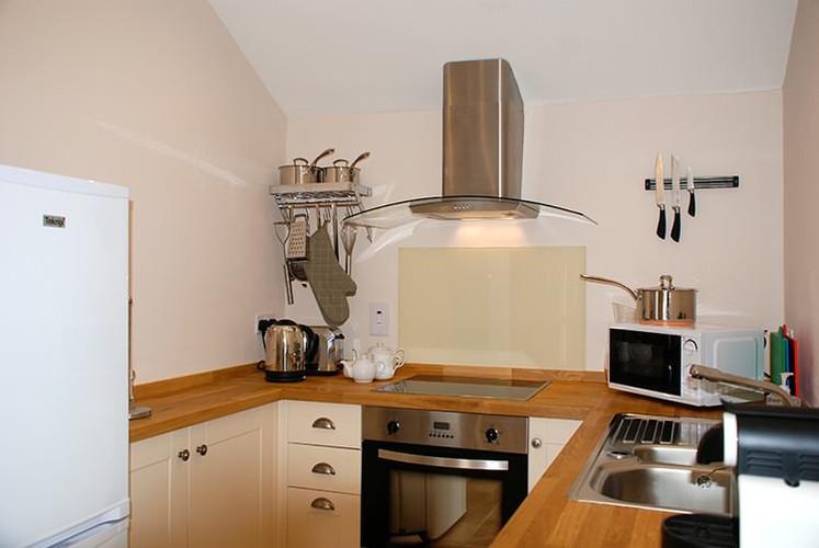 The-Lodge-kitchen-image-2.jpg