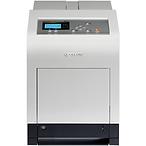 Impressoras color Kyocera