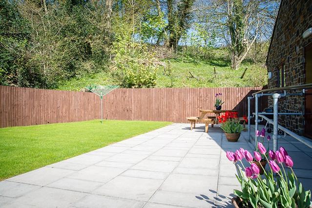 the-garden-of-The-Barn.jpg