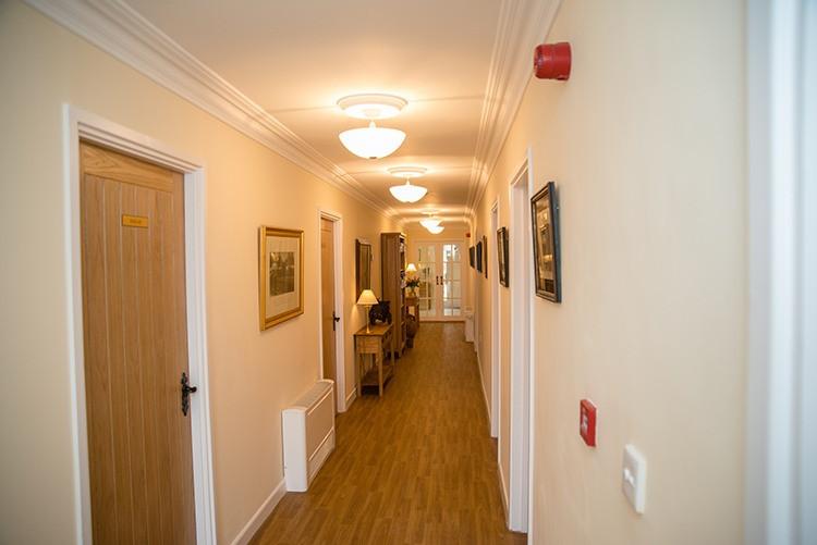 hallway-in-The-Barn.jpg