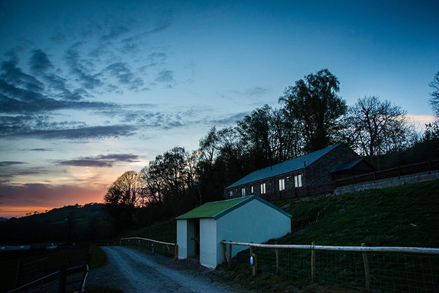 The-Barn-in-the-evening-1.jpg