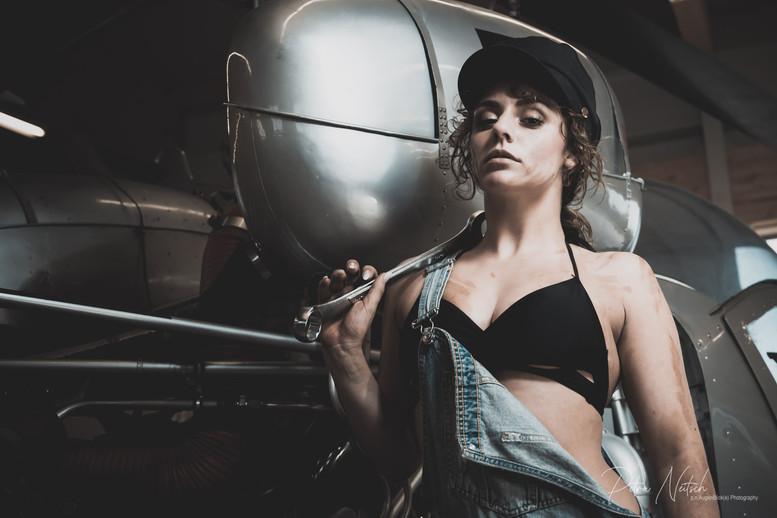09-2019-Planes Girls and Rockn Roll-88.j