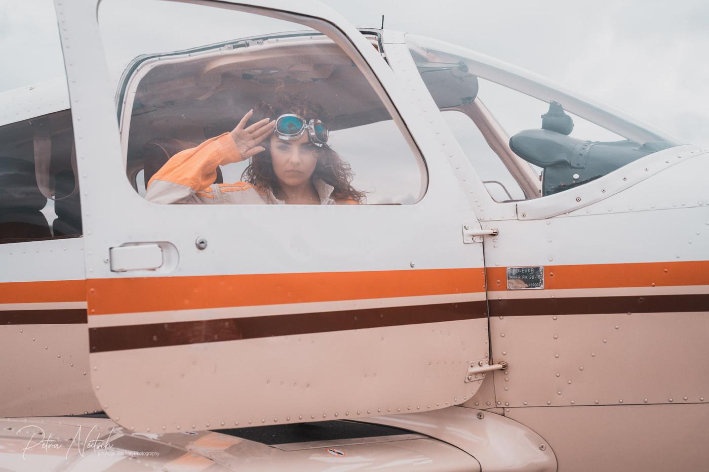 09-2019-Planes Girls and Rockn Roll-68.j