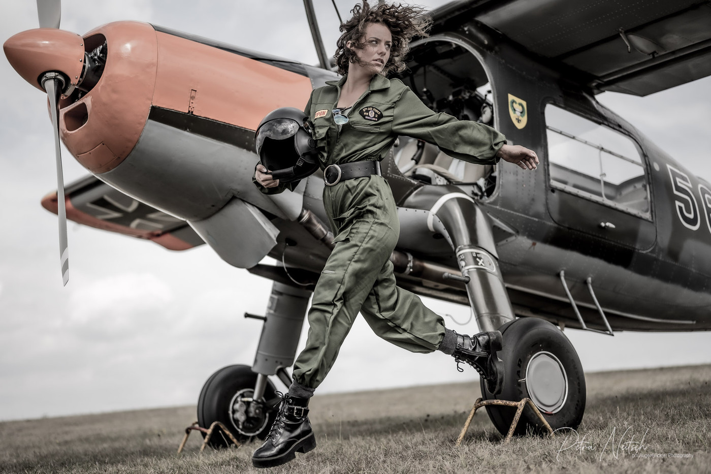 09-2019-Planes Girls and Rockn Roll-26.j