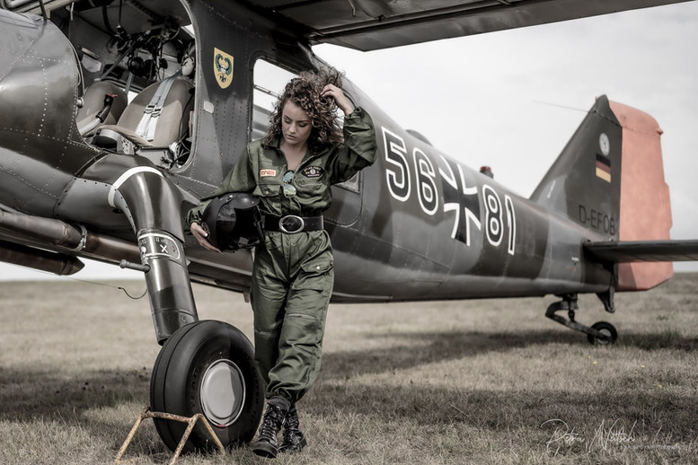 09-2019-Planes Girls and Rockn Roll-20.j