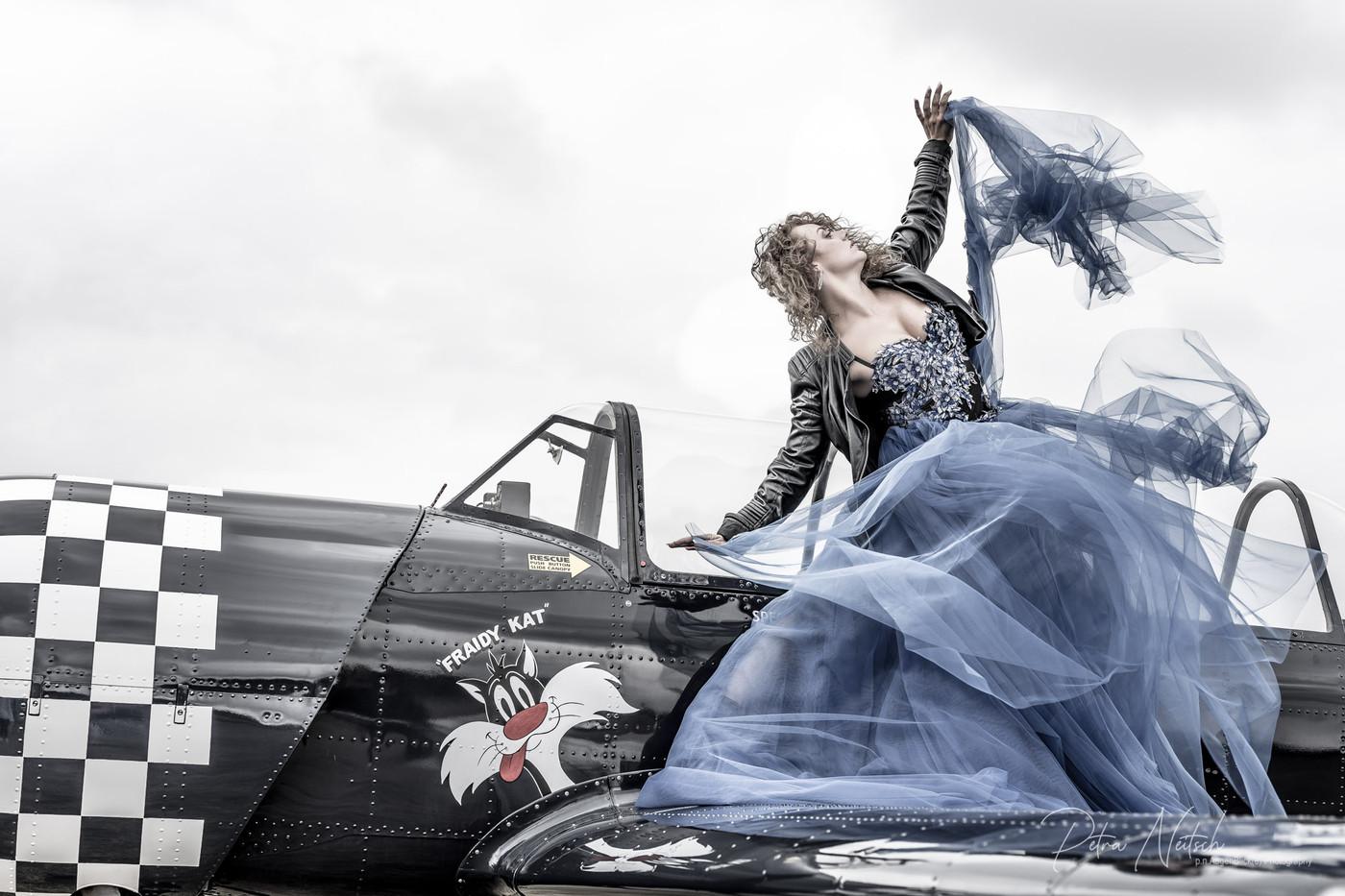 09-2019-Planes Girls and Rockn Roll-45.j