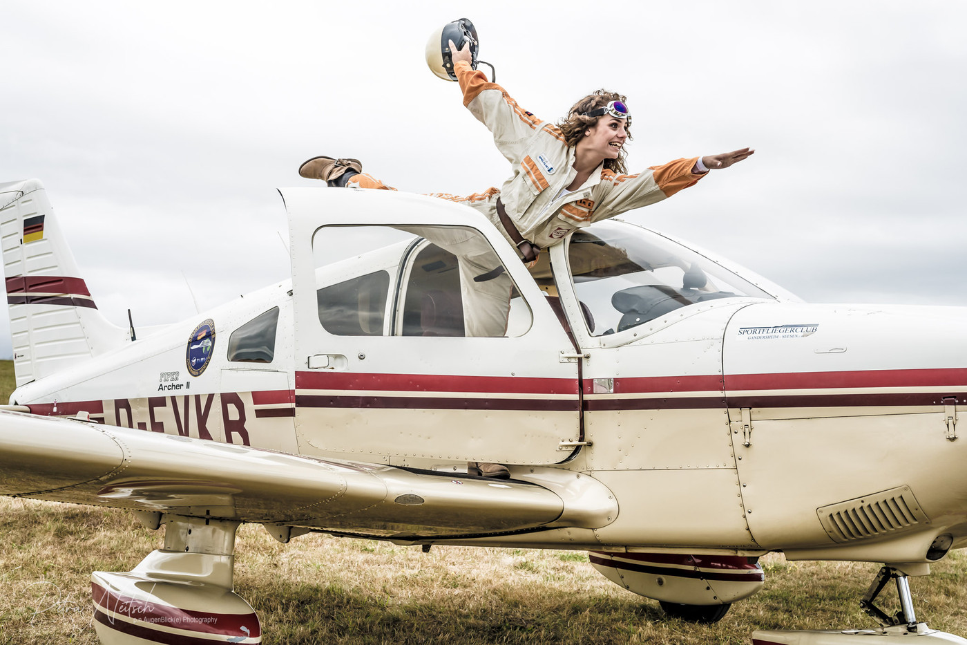 09-2019-Planes Girls and Rockn Roll-72.j