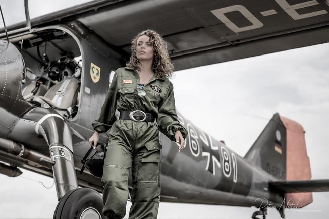 09-2019-Planes Girls and Rockn Roll-23.j