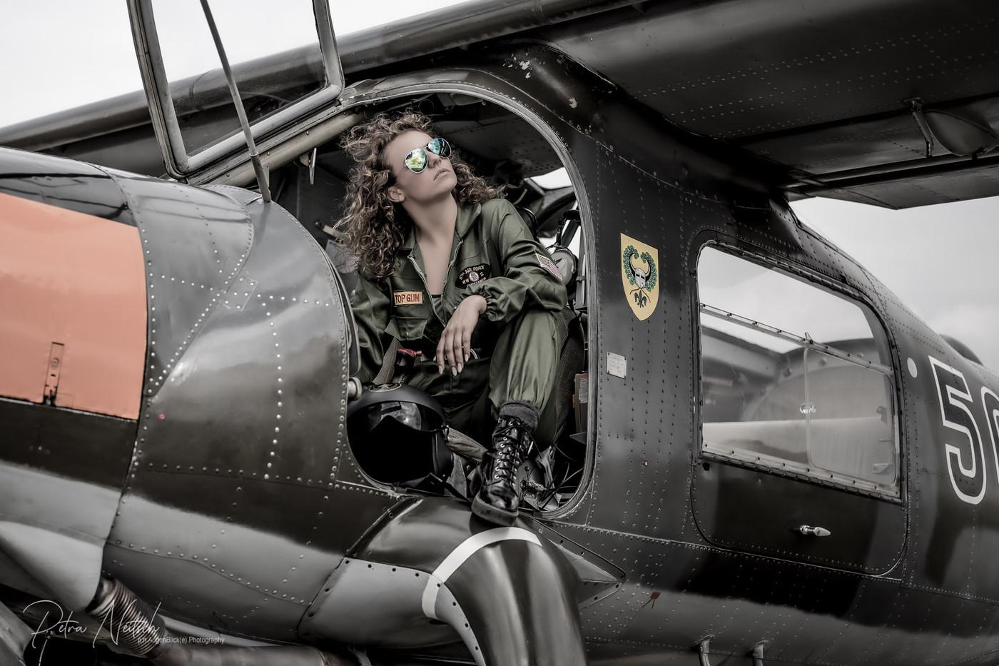 09-2019-Planes Girls and Rockn Roll-65.j
