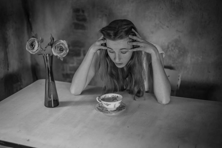 Lea-1936.jpg