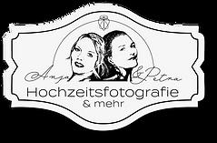 Anja & Petra Hochzeitsfotografie_Etikett