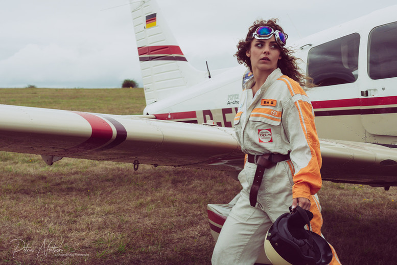 09-2019-Planes Girls and Rockn Roll-77.j