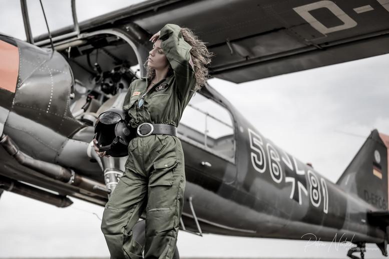 09-2019-Planes Girls and Rockn Roll-24.j