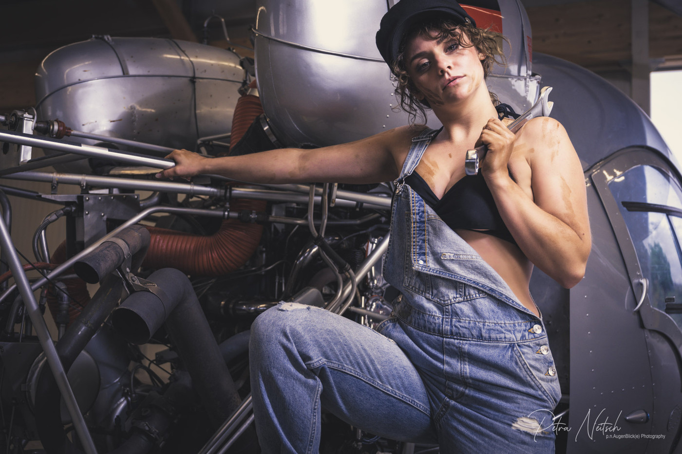 09-2019-Planes Girls and Rockn Roll-85.j