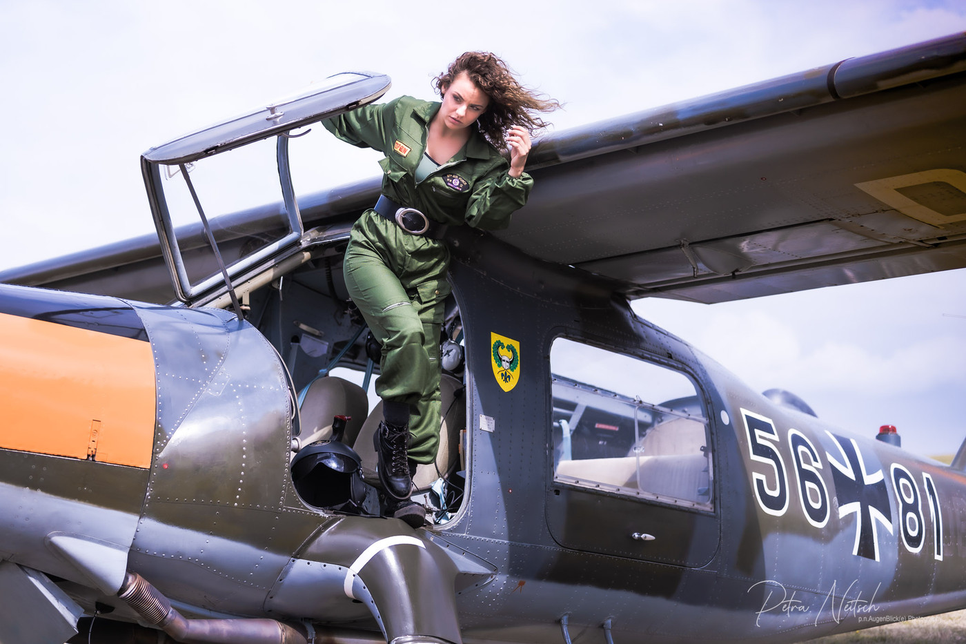 09-2019-Planes Girls and Rockn Roll-16-1