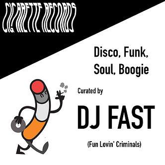 Spotify DJ FAST pic2.jpg