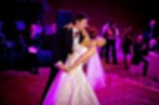 dj_wedding waltz.jpg