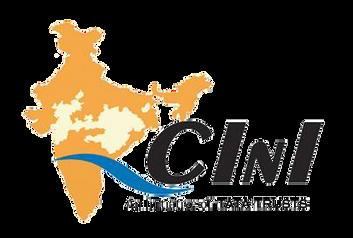 CInI logo_Transparent - Sujit G Kumar.pn