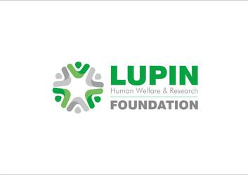 LHWRF Logo_ctc - Sita Ram Gupta.jpg