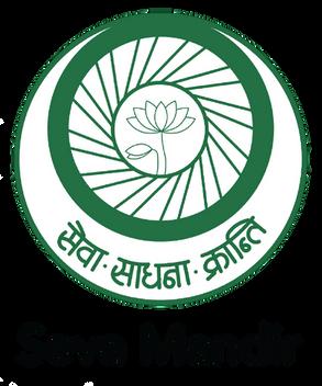 SM Logo  - Varsha Rathore.png