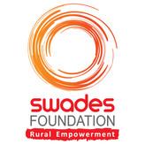 Swades Stacked English Original Logo 1 -