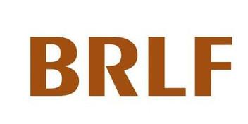 BRLF logo.jpg - Bharat Rural Livelihoods