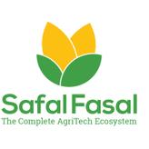 Safal Fasal.png