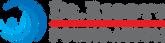 DRF-Logo - Suman S.png
