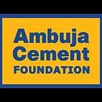 ACF Logo180.png