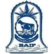 BAIF PNG - Madhura Chaudhari.png