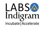 ILF_Jpg - CEO Indigram Labs.jpg