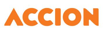 Accion Logo Final - aagrawal aagrawal.jp