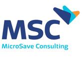 MSC branding-logo - Richa Pandey.jpg