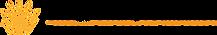 Energy Swaraj Logo.png