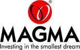logo_MagmaFincorp - Manish Taparia.jpg