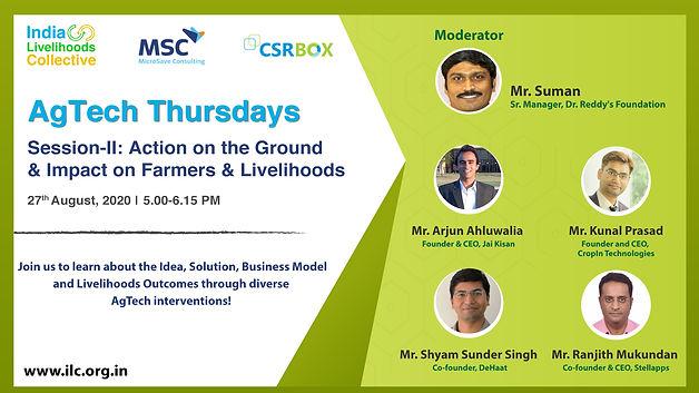 ILC-MSC-Speaker-Banner-Session-2.jpg
