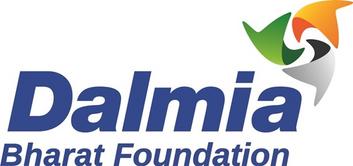 DBF Logo - SANJAY KUMAR(1).png