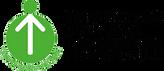 Logo - Sandhra Jose.png