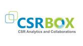 csrbox.jpg