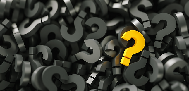 Dynamic Insurance Services- Questions to Ask Yourself- Banner