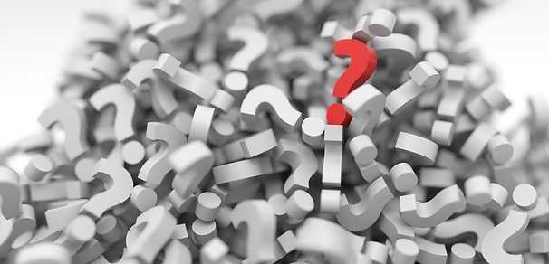 Dynamic Insurance Services- Questions to ask IMO Banner