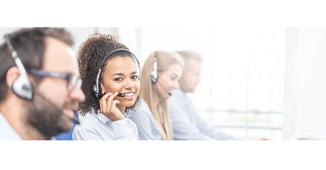 Dynamic Insurance Services- Careers- Telesales Agent Partner