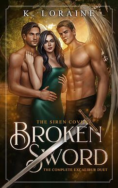 Broken-Sword-Kindle.jpg