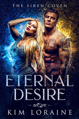 Eternal-Desire-Kindle.jpg