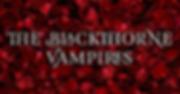 blackthorne vampires fb group.png